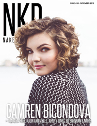 camrenbicondova_nakedmag_nov2015